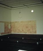 Work-Surface 1995 Beaconsfield Gallery