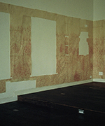 Beaconsfield Gallery Installation 1995